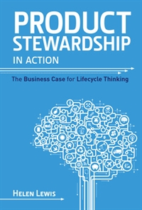 Webinar | Product Stewardship in Action: The Business Case for Lifecycle Thinking