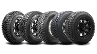 FREE Webinar | Exploring TreadWright and Tire Sustainability