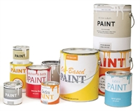 Free Webinar | Advanced Paint Stewardship