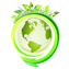 Free Webinar | Exploring the Circular Economy and How EPR Fits in