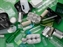 Webinar | How Do Packaging EPR Programs Impact Cost of Goods and Product Design?