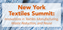 Web Attendance: 2017 New York Textiles Summit