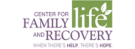 Center for Family and Recovery