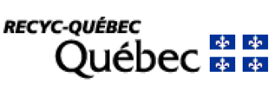 Recycle Quebec