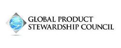 Global Product Stewardship Institute
