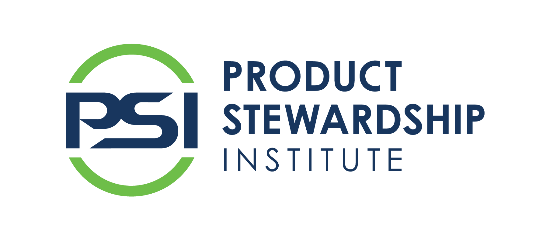 Packaging - Product Stewardship Institute (PSI)