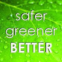 epa_safer_choice_logo