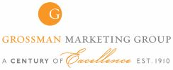 Grossman Marketing Group