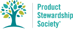 Product Stewardship Society