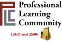 Effective Professional Learning Communities (Lunch and Learn)
