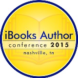 The iBooks Author Conference