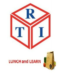 How to Build a Successful RTI Program