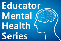 STRESS: Source, Symptoms, and Management (Educator Mental Health Series)