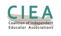 CIEA 2017 Annual Meeting