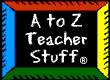 A to Z Teacher Stuff