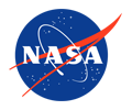 NASA Education