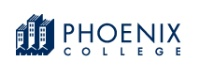 Phoenix College Mathematics