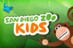 San Diego Zoo Kids