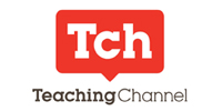 Teaching Channel: New Teachers