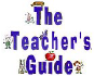 The Teachers Guide