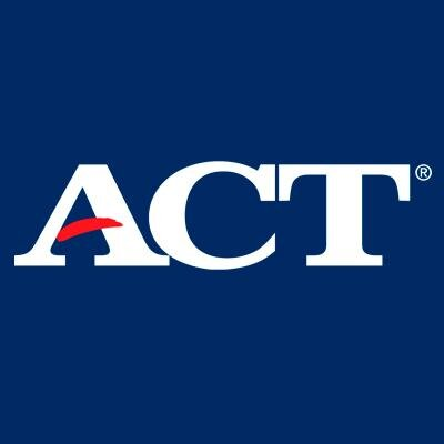 ACT Test Pres