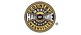 County Music Hall of Fame