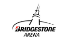 Bridgestone Arena Events
