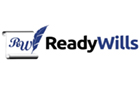 ReadyWills