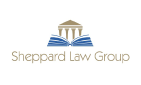 Sheppard Law Group