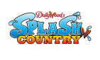 Splash Country