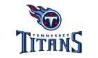 TN Titans Football