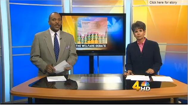 ProEd Press - Legislation News - Professional Educators of