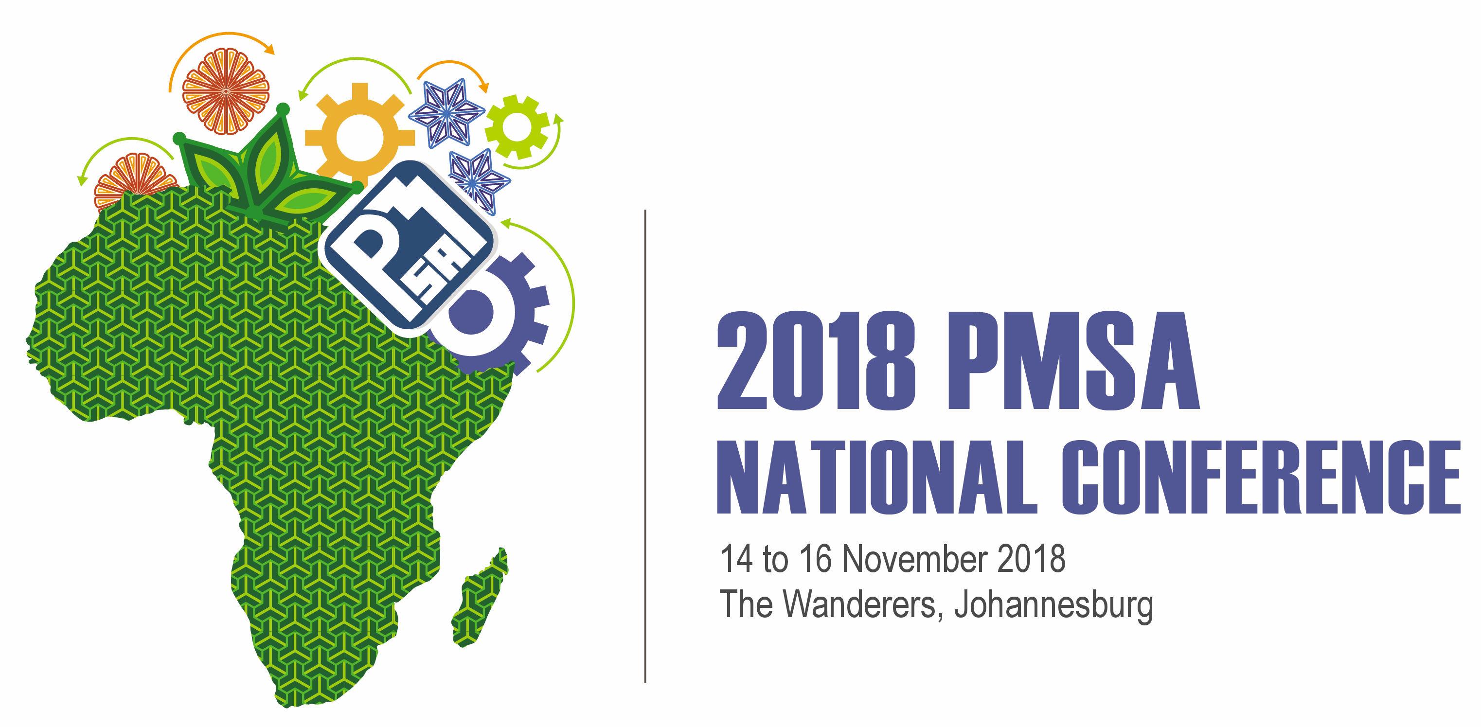 Pmsa conference 2019