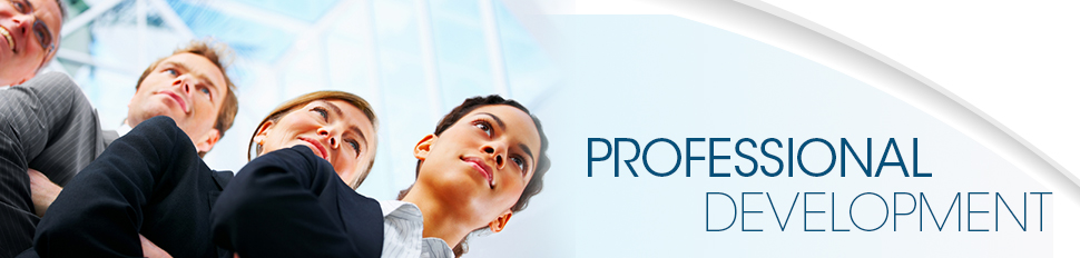Project management houses south africa