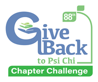 Webinar: Join the Chapter Challenge 2/20 4pm EST