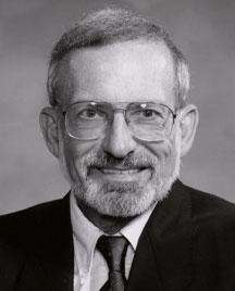 Raymond D. Fowler
