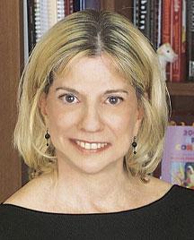 Diane F. Halpern