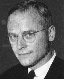 Frederick H. Lewis