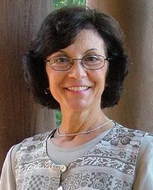 Virginia Andreoli Mathie