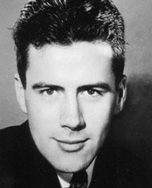 Edwin B. Newman