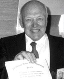 Neal E. Miller