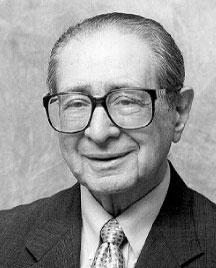Charles D. Spielberger