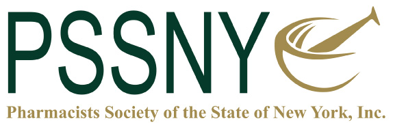 How can I become a pharmacist in New York State?