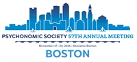 Registration for 2016 Annual Meeting Opened
