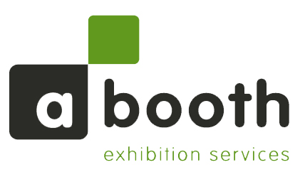 a booth exhibition services
