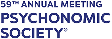59th Annual Meeting