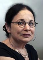 Judith F. Kroll