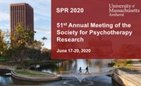 51st International Annual Meeting June 17-20, 2020 in Amherst, Mass, USA