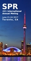 48th International Annual Meeting, Toronto, Canada