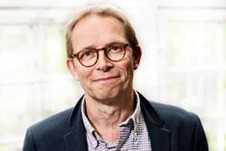 Stig Poulsen, PhD